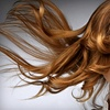 Up to 67% Off Hair Services