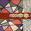 63% Off from ModernRugs.com