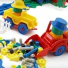 Half Off Toys at World Discoveries in Redlands