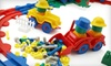 World Discoveries - West Redlands: $15 for $30 Worth of Toys and Games at World Discoveries in Redlands