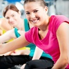Up to 73% Off Fitness Classes in Sarasota