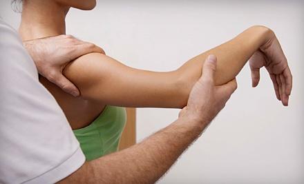 Bayside Chiropractic - Bayside Chiropractic in Providence