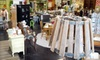 RePurpose - Northville: $25 for $50 Worth of Vintage and New Merchandise at RePurpose in Northville