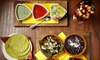 OOB ZOCALO Restaurant - Near North Side: $10 for $25 Worth of Mexican Cuisine at Zocalo Restaurant and Tequila Bar