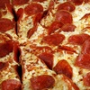 Sammy's Pizza & Pub CLOSED - Shawnee Mission: $10 Worth of Pizza and Sandwiches