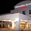 54% Off at SpringHill Suites