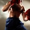 74% Off Kickboxing