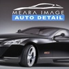 Up to 74% Off Auto Detail in Hingham
