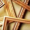 Up to 59% Off Diploma Framing in Orland Park