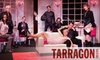 Tarragon Theatre - Casa Loma: $40 for Two Tickets to Any Show at the Tarragon Theatre