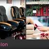Half Off Spa Services at Ananda Salon