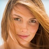 Up to 61% Off Hairstyling at Siggers Hairdressers