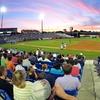 48% Off Wilmington Blue Rocks Baseball Game