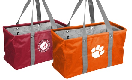NCAA Picnic Caddy