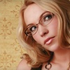 $25 for $150 Toward Glasses at Site for Sore Eyes