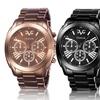 V19.69 Italia VM1150 Collection Men's Watch