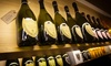 The Drinks Emporium Birmingham - The Drinks Emporium: Champagne Tasting Experience for Two or Four at The Drinks Emporium Birmingham (Up to 57% Off)