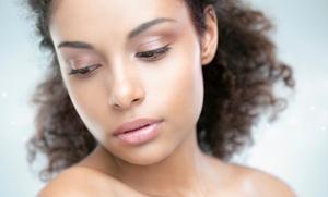Limpieza facial, desmaquillado, tónico, extracción, exfoliación, trat. para ojos y mascarilla desde 12,95 € en NovoLáser