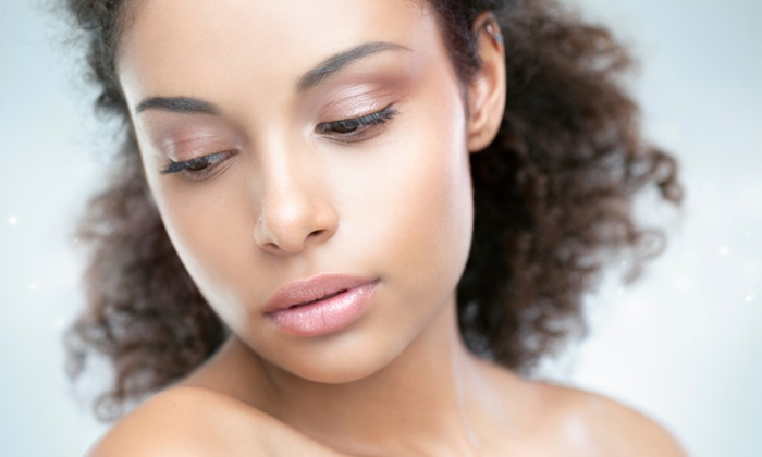Docere Medical Spa & Laser Center - Strongsville: Facial Treatments at Docere Medical Spa & Laser Center (Up to 60% Off). Three Options Available.