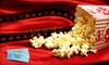 Up to 51% Off at TCL Chinese Theatre and Chinese 6 Theatres