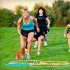 Up to 83% Off Women's Boot Camp in Roseville