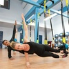 Up to 64% Off Boot-Camp, Pilates, or TRX Classes