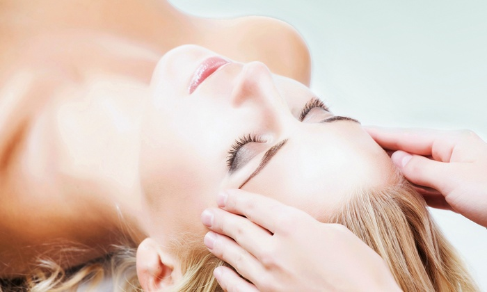 Bliss Organic Skin Care & Boutique - Southern: One or Three Custom Facials or Three or Five Microdermabrasions at Bliss Organic Skin Care & Boutique (Up to 65% Off)