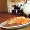 La Fiesta Mexican Restaurant - Far Southwest Side: $15 Worth of Mexican Fare