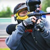Up to 65% Off Paintball in Altoona