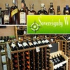 52% Off at Sovereignty Wines