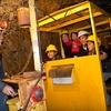 Britannia Mine Museum - Up to 53% Off Admission