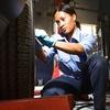 Half Off Oil Changes & Vehicle Maintenance