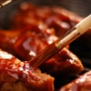 "$8 for BBQ Classic aboard ""The Queen Mary"""