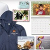 75% Off Custom-Printing Services from Vistaprint