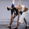Up to 63% Off at Yoga Ward