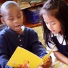(G-TEAM) Page Ahead - Crown Hill: If 40 People Donate $10, Then Page Ahead Can Give Two Books Each to 40 Seattle Children in Need