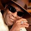 Buddy Guy – Half Off Blues Concert
