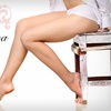 60% Off Waxing Services