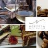 Half Off at Noeteca Café & Wine Bar