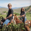 Up to 59% Off Horse-Riding Packages in Temecula
