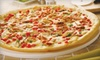 Papa Murphy's - Multiple Locations: $10 for $20 Worth of Handmade Take 'n' Bake Pizza, Salads, and Sides at Papa Murphy's