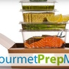 52% Off Gourmet Meal Delivery