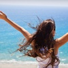 87% Off Physician-Supervised Detox and Weight-Loss Plan