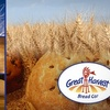 Inaugural Groupon Greensboro Deal: Half Off at Great Harvest Bread Co.