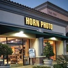 60% Off at Horn Photo