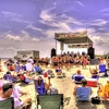 $8 for Ticket to Beach Music Festival in Jekyll Island