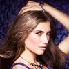 53% Off Blowout & Makeup Application in Cranford