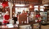 Red Hill General Store - North Raleigh: $15 for $30 Worth of Home Accessories, Gifts, and Lawn and Garden Products from Red Hill General Store