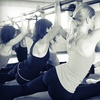 Up to 52% Off Bar Fitness Classes