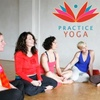 65% Off at Practice Yoga